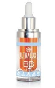 Buy UltraLuxe BB Oil in Arlington, TX | Daired's Salon & Spa Pangea