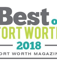 Best of Fort Worth 2018: Day Spa, Massage