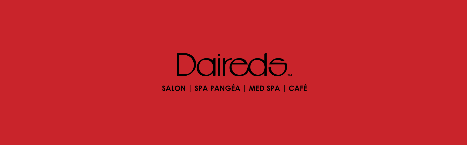1acf07cf3522e Salon, Spa, and Beauty Treatments Near Dallas, TX | Daired's