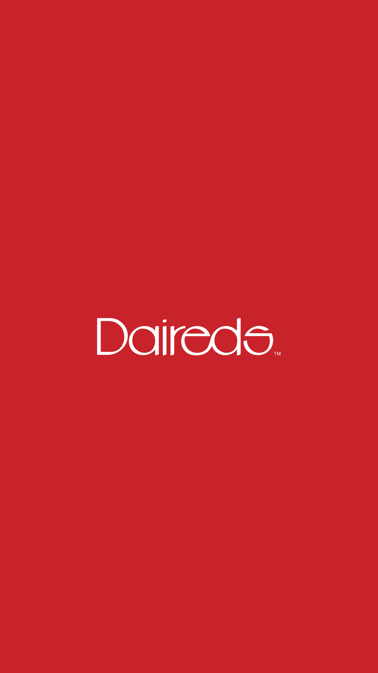 Daired's Salon & Spa Pangea