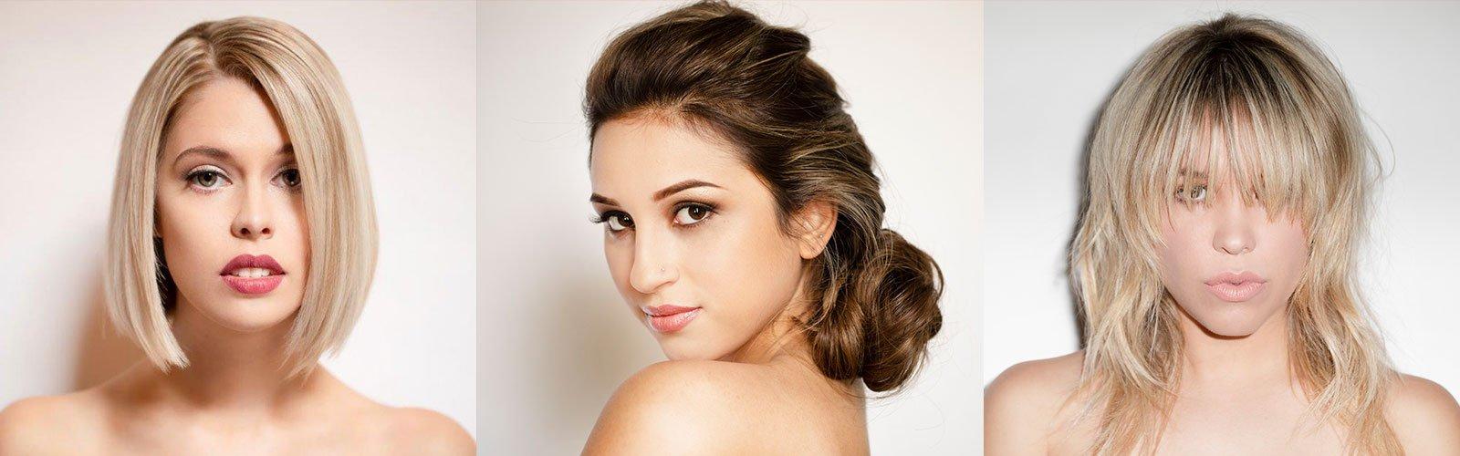 Beauty Salon In Arlington Tx 76017 Daireds Salon Spa Pangea
