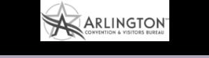 Arlington Convention and Visitors Bureau