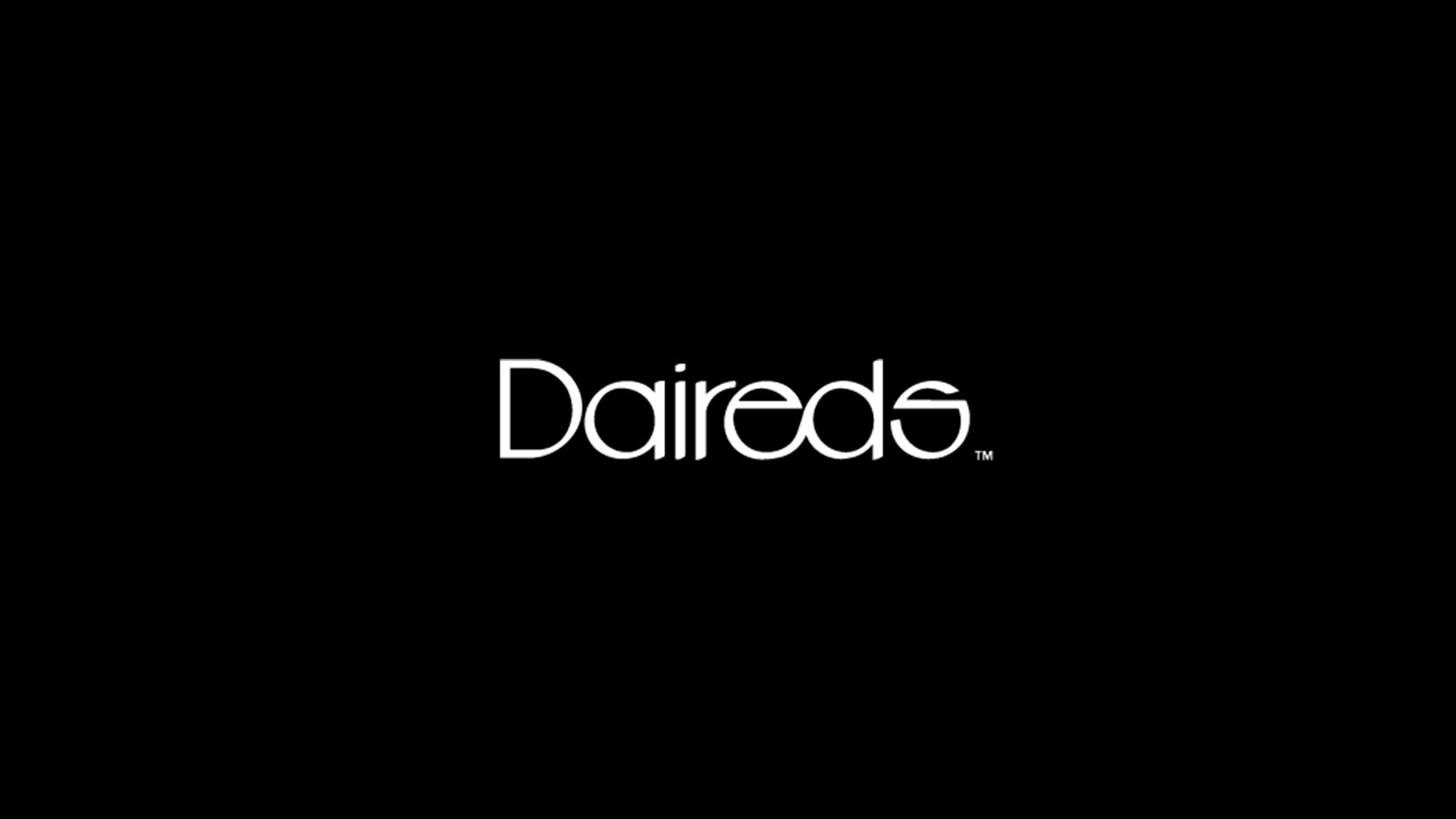 Daireds Blog Photo